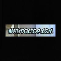 Nasty Doctor