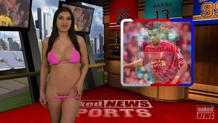 Ютуб порно видео с участием двух горячих дамочек, которые любят ебаться в анал и пизду