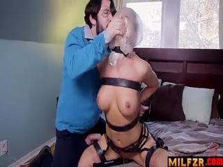 Порно видео зрелых женщин без регистрации